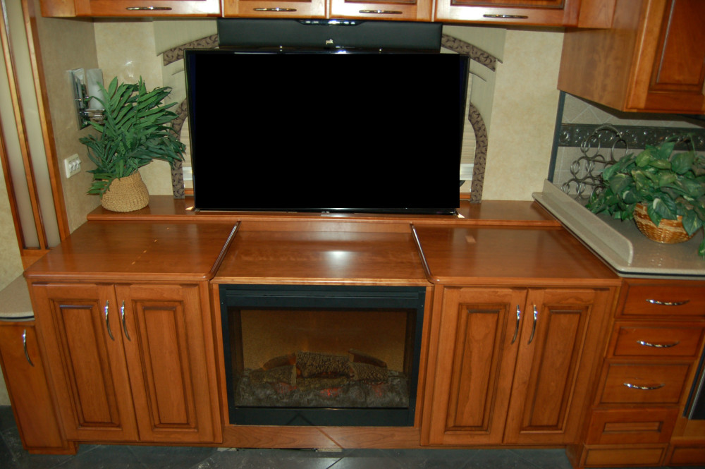 Wood inserts available at the fireplace stop lennox gas fireplace repair wall mount in decor 11