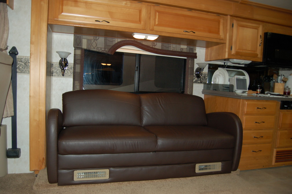 Rv Furniture Ontario Twitxr Furniture Home Imposing Pull Out Sofa Bed And Intex Inflatab Used