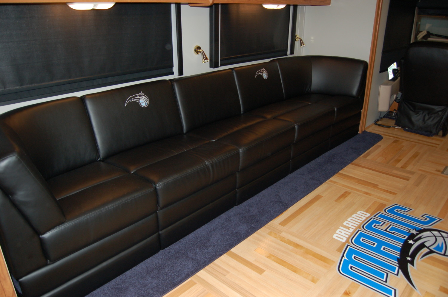 couch inspiration modern sofa couches for epic with your rv